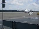 Ausflug Flughafen Nürnberg_2