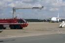 Ausflug Flughafen Nürnberg_3