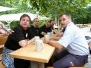 Besuch FFW Igstadt_2