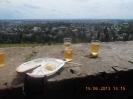 Besuch FFW Igstadt_15