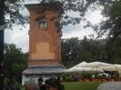 Besuch FFW Igstadt_18