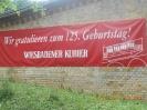 Besuch FFW Igstadt_1