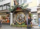 Besuch FFW Igstadt_21