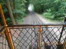 Besuch FFW Igstadt_4