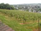 Besuch FFW Igstadt_8
