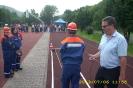 Jugendolympiade Egglofstein 2013